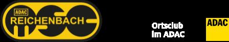 MSC Reichenbach Logo