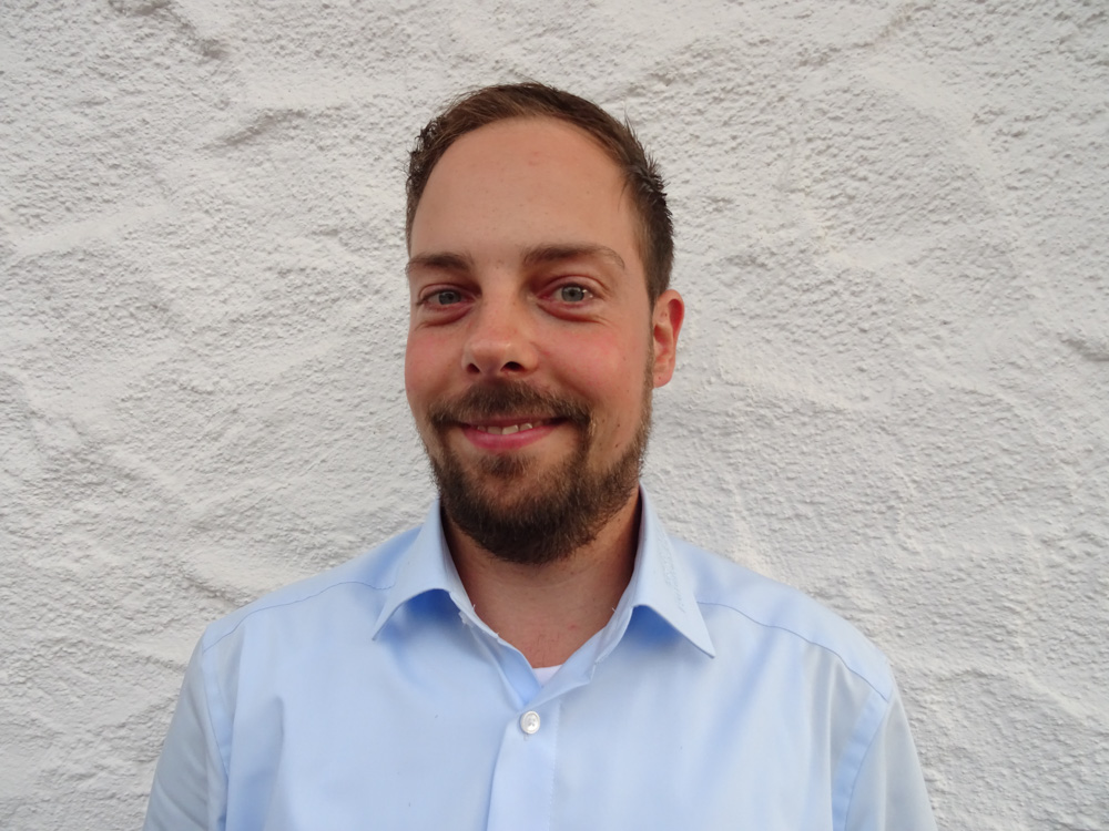 Kai Beißwenger